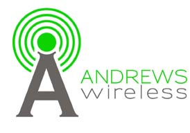 Andrews Wireless